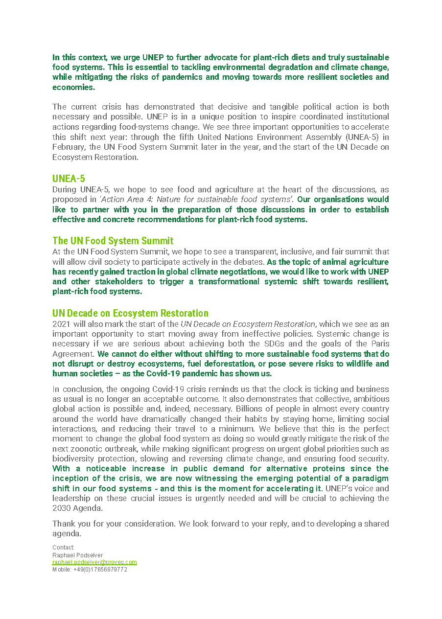 Joint Letter Food Systems UNEP_Pagina_2.png